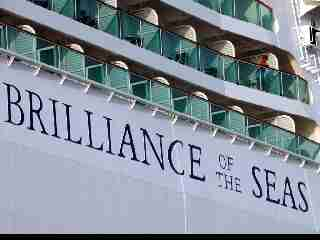 brilliance-of-the-seas-01