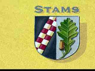 stams-13