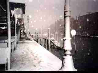 canal-grande-neve-01